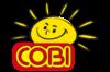 cobismall