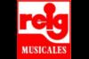 reigsmall
