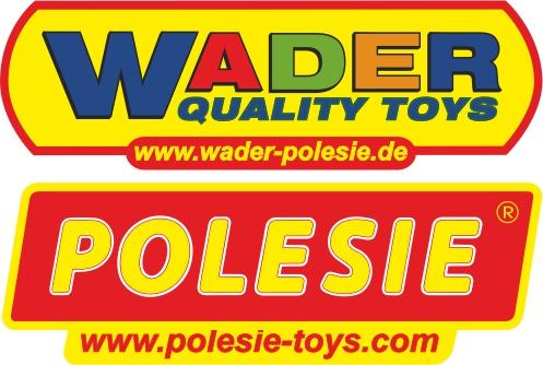waderpolesiesmall