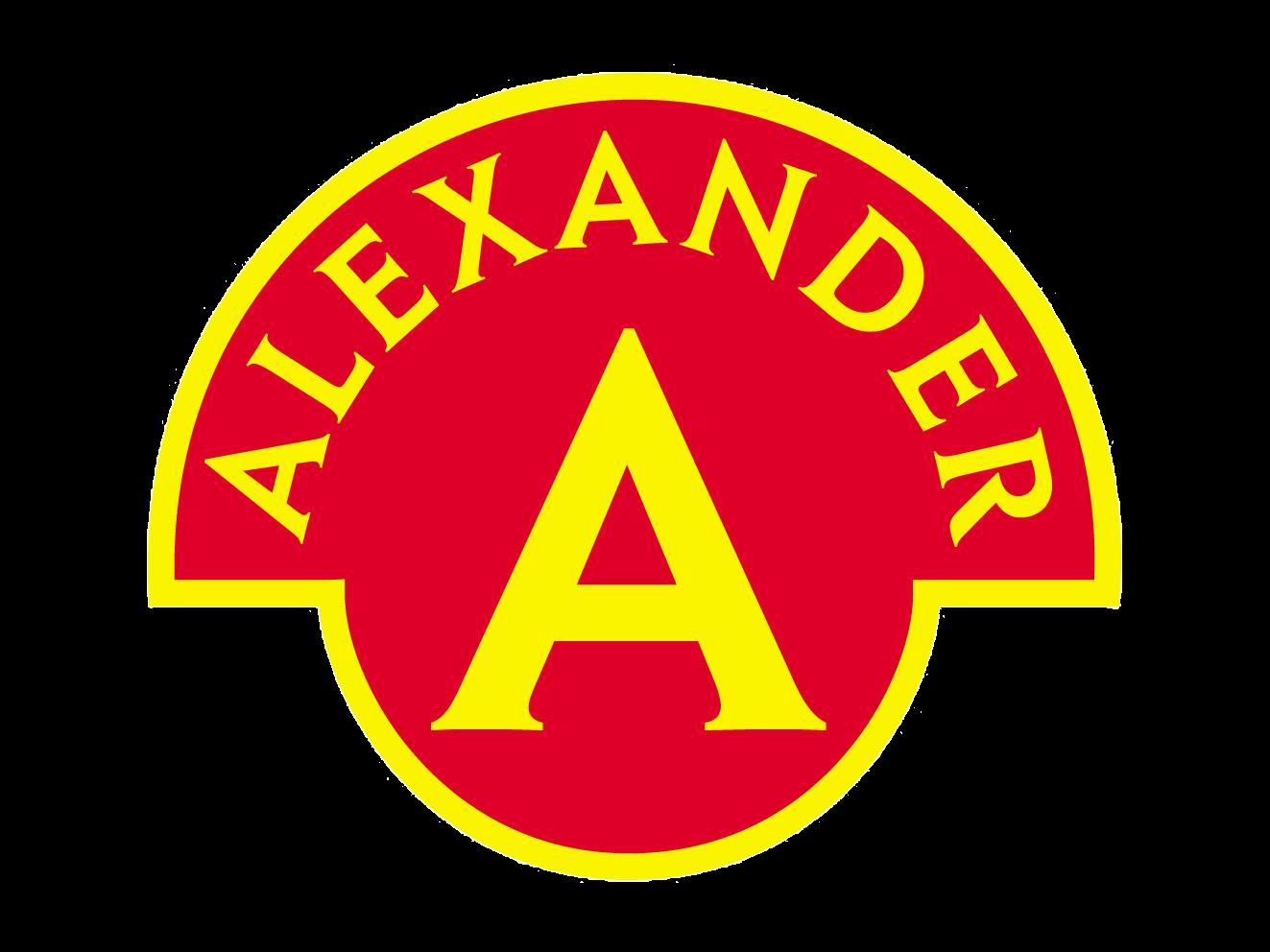 alexandersmall