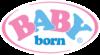 babybornsmall