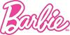 barbiesmall