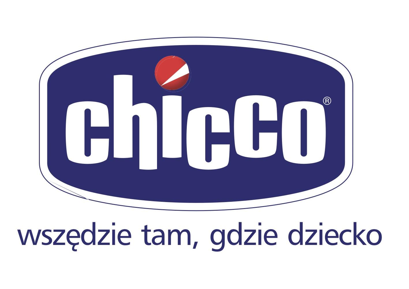 chiccosmall