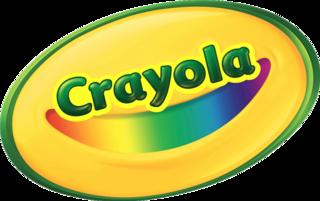 crayolasmall