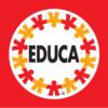educasmall