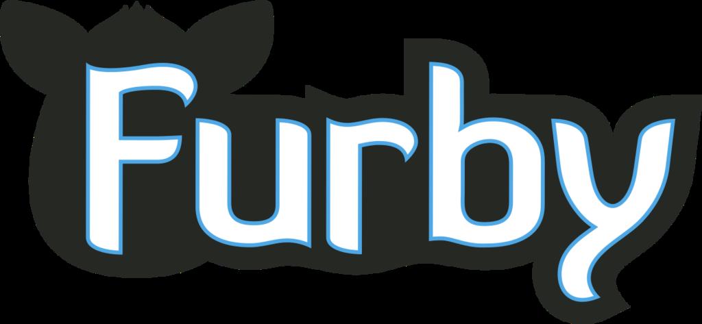 furbysmall