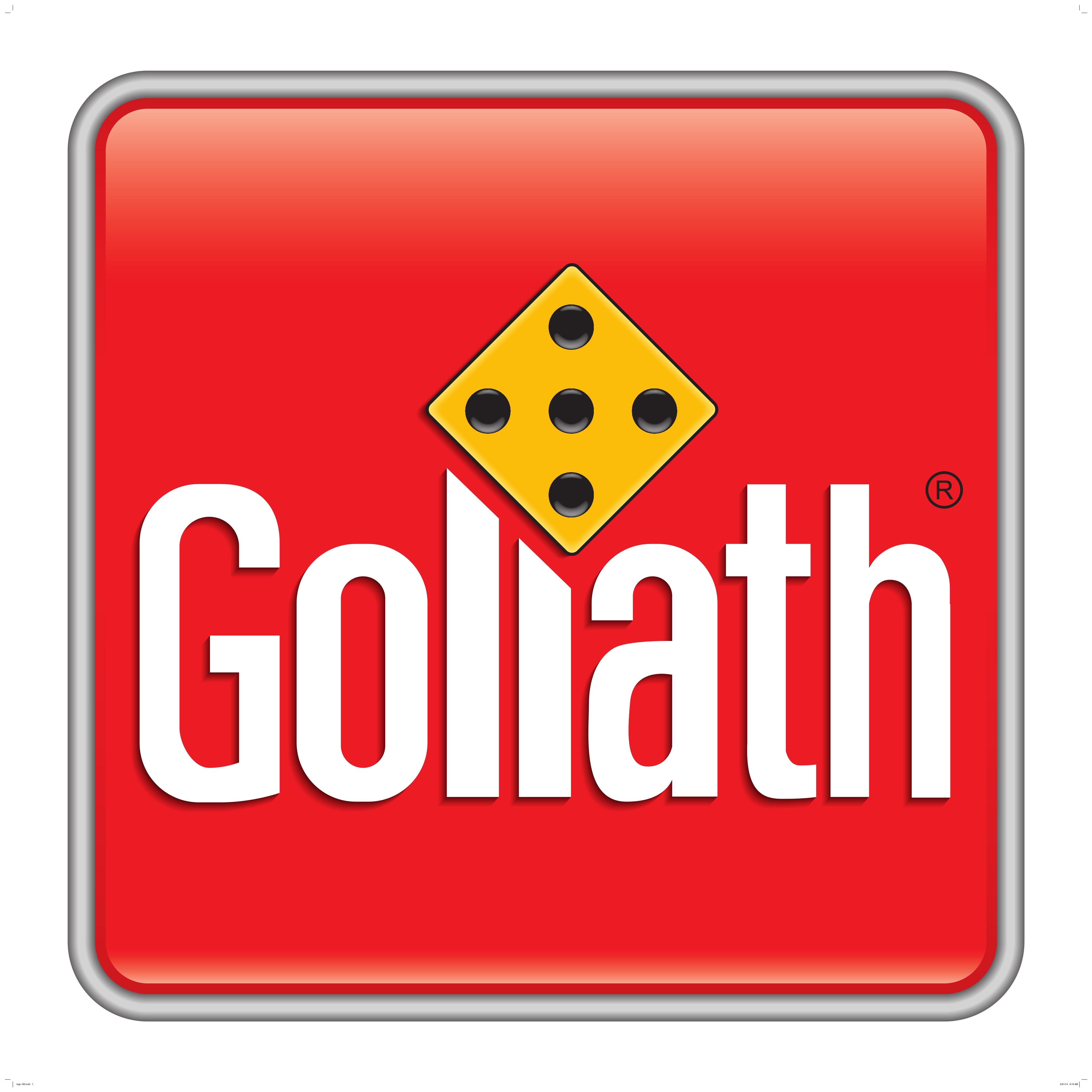 goliathsmall