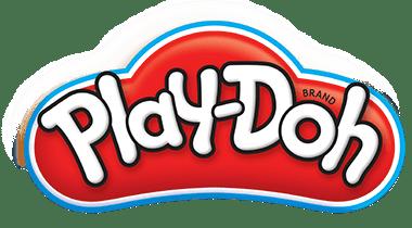 playdohsmall
