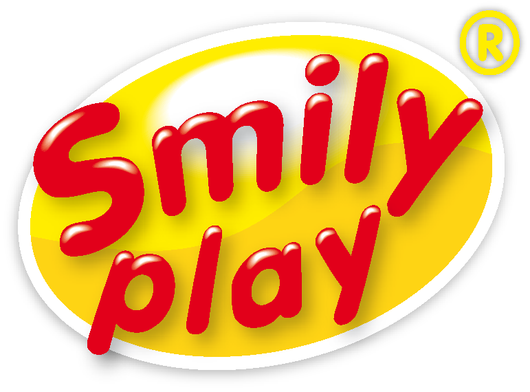 smilysmall