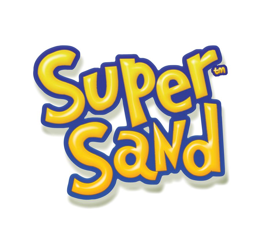 supersandsmall