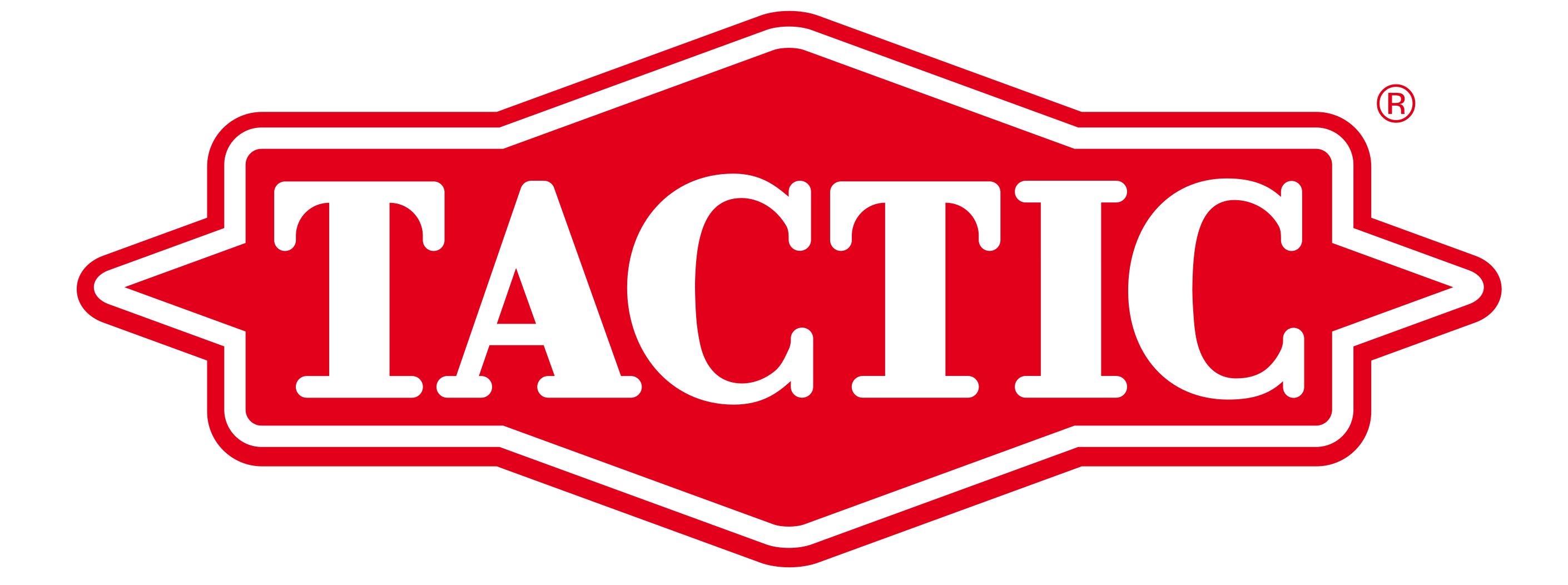 tacticsmall